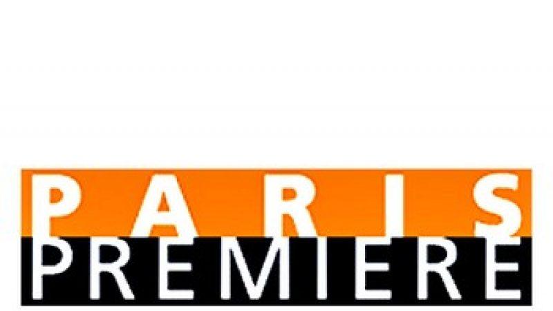 M6 veut basculer Paris Première sur la TNT gratuite