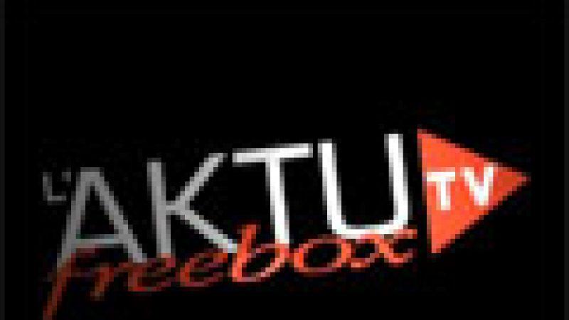 Découvrez les temps forts de Freebox TV de janvier en vidéo