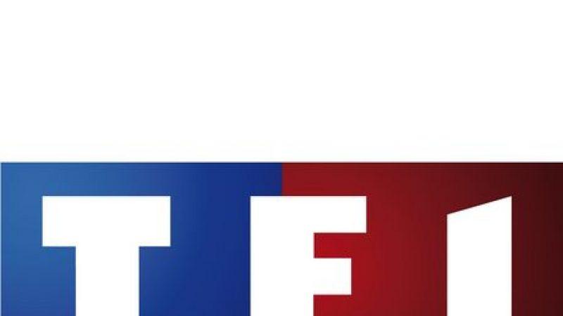 """TF1 propose de découvrir les premières minutes de """"Following"""", sa nouvelle série"""