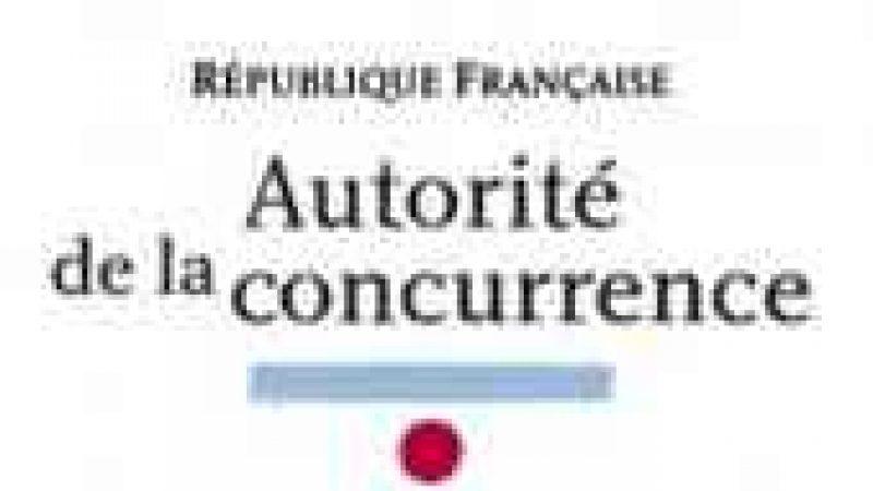 Fleur Pellerin et l'Autorité de la Concurrence excluent tout retour à trois opérateurs