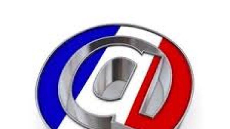 Les Français souhaitent disposer de plus de services publics sur Internet