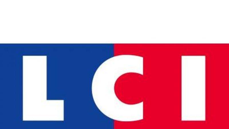 Le CSA rendra sa décision sur le passage en gratuit de LCI en juin