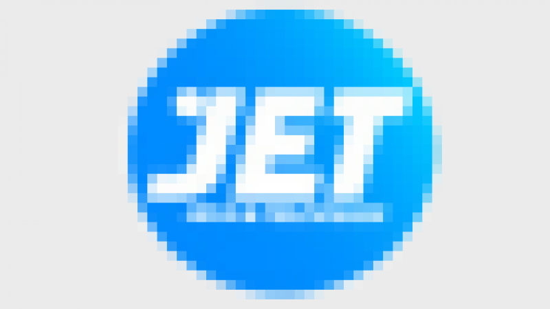 [CP] JET sur Freebox TV