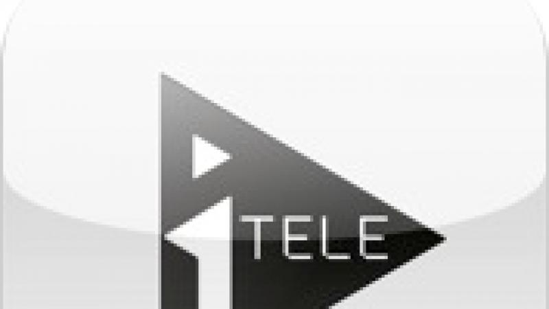 iTélé diffuse par erreur des images pornographiques en plein après-midi