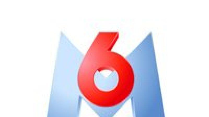 M6 mise sur un jeu interactif