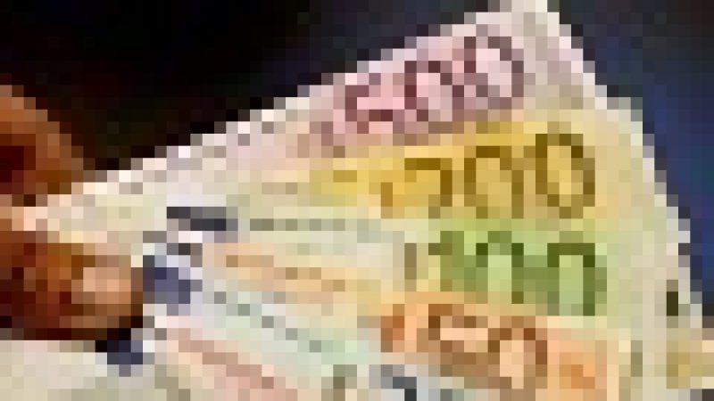 HSBC vante la consolidation et la remontée des prix dans les télécoms