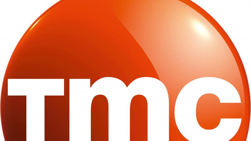 Non-respect du droit à l'image dans l'émission « 90′ Enquêtes » : TMC mise en garde