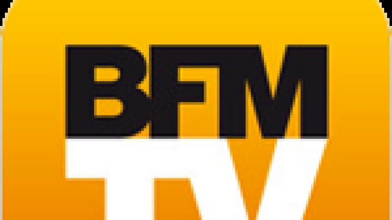 Une plainte déposée contre BFMTV pour violation du secret de l'instruction dans l'affaire de la tuerie de Chevaline
