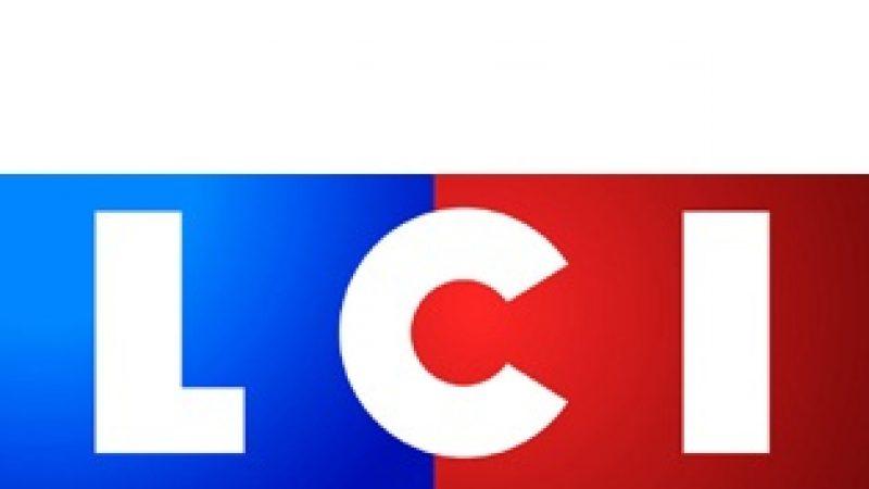 Propos sur Dieudonné : le CSA met en garde LCI