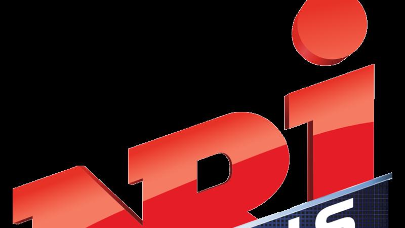 NRJ Paris : menacée de fermeture ?