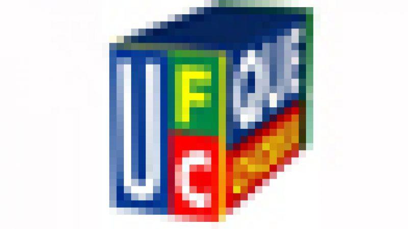 L'UFC-Que Choisir assigne en justice Facebook, Twitter et Google et appelle à la mobilisation des internautes