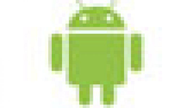 Streamez votre terminal Android sur votre TV grâce à la Freebox Revolution, et l'application Mirror