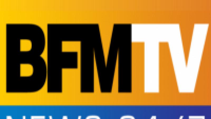 Municipales : le CSA rappelle à l'ordre BFM TV sur la répartition des temps de parole