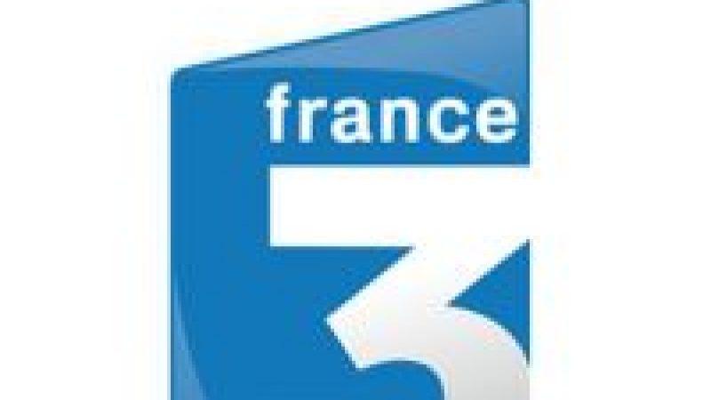 """Séquences relatives aux produits stupéfiants """"Plus belle la vie"""" : le CSA intervient auprès de France 3"""