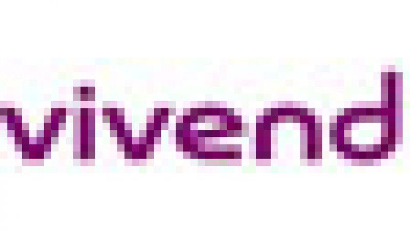 Rachat de SFR : Vivendi ne tranchera pas ce soir et continuera ses travaux ce week end