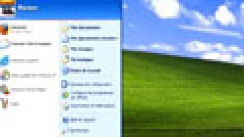 Microsoft met fin à Window XP. Les conseils pour continuer à l'utiliser