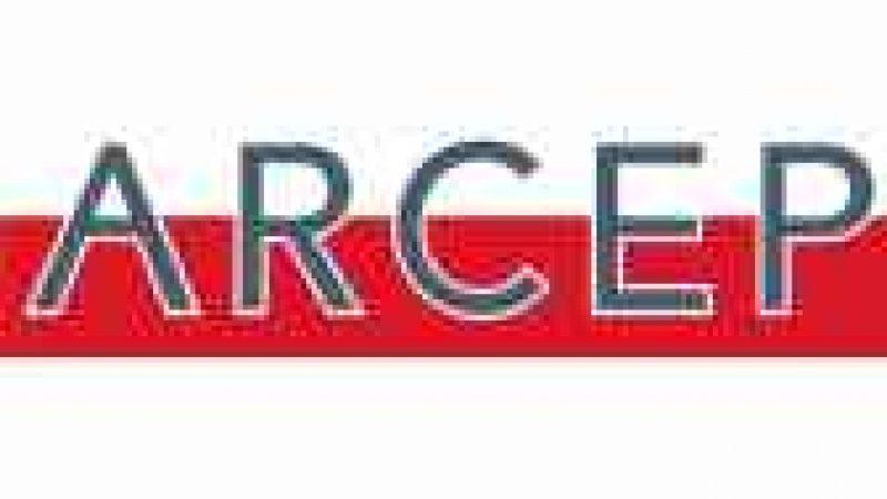"""Arnaud Montebourg a demandé à l'ARCEP de ne plus s'exprimer sur des sujets de """"politique industrielle"""""""