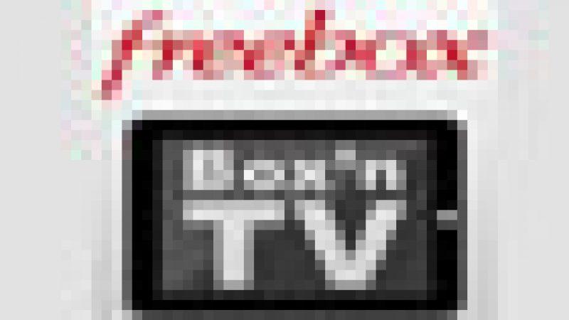 Box'n TV pour Android passe en version 1.0.4 et apporte quelques nouveautés