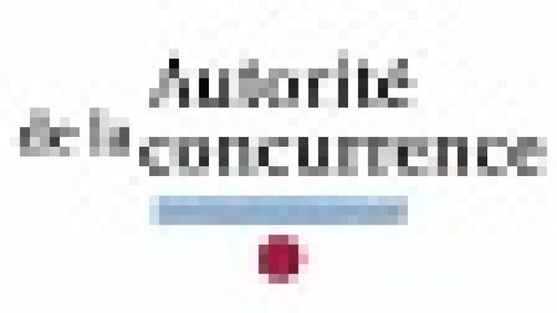 """SFR-Numericable : l'Autorite de la Concurrence prévoit """"un examen approfondi"""" du dossier"""