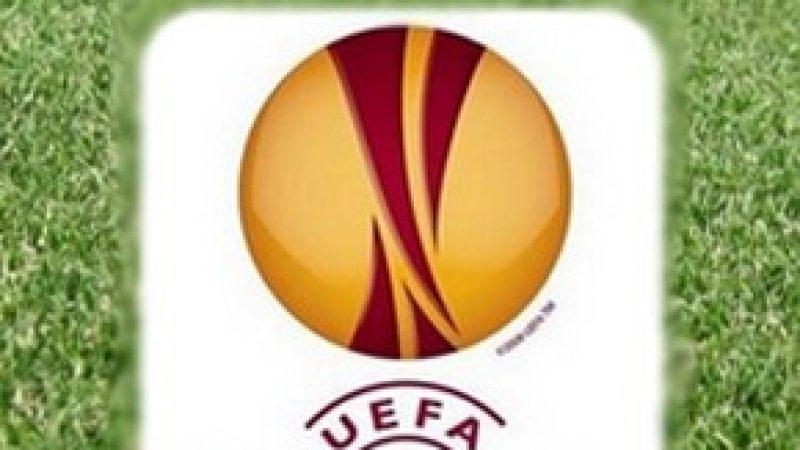 L'Europa League sera encore diffusée sur W9 et beIN Sports jusqu'en 2018