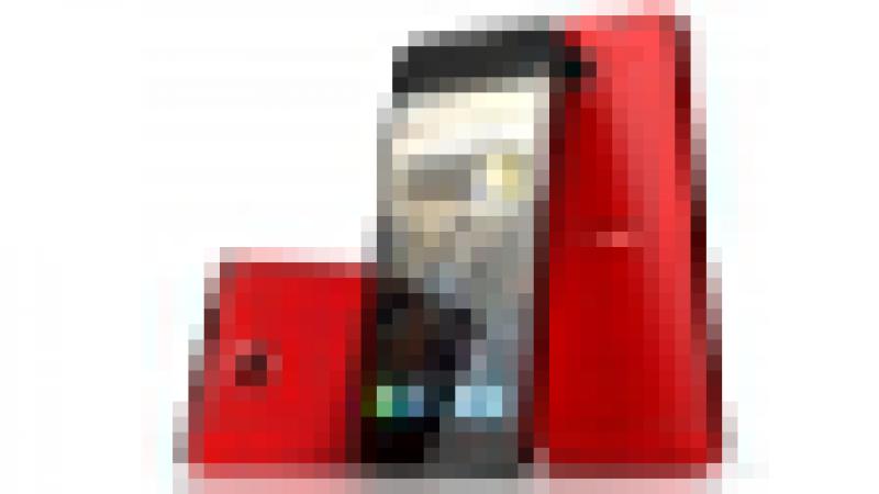 Découvrez le test complet du Sony Xperia Z1 Compact en vidéo