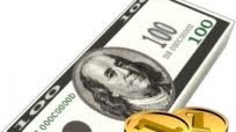 Salaires des patrons du CAC40 : Vivendi explose, Bouygues stable, Orange en baisse