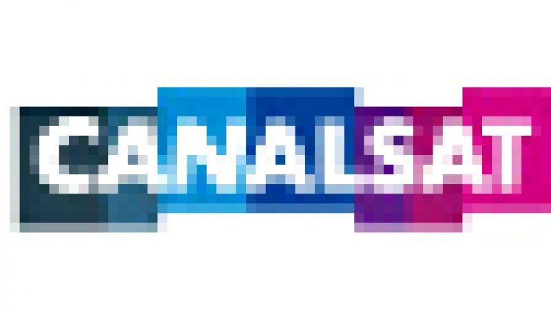 Nouveau plan de service Canalsat : Renumérotation, chaînes HD et quelques nouveautés