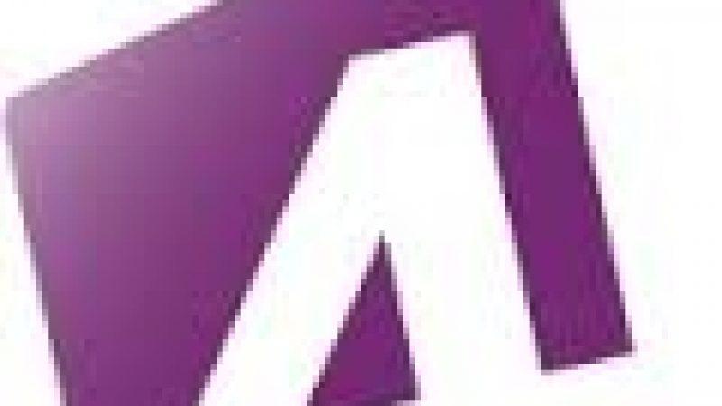 """France 4: lancement de """"Droit Devant"""" ce soir!"""