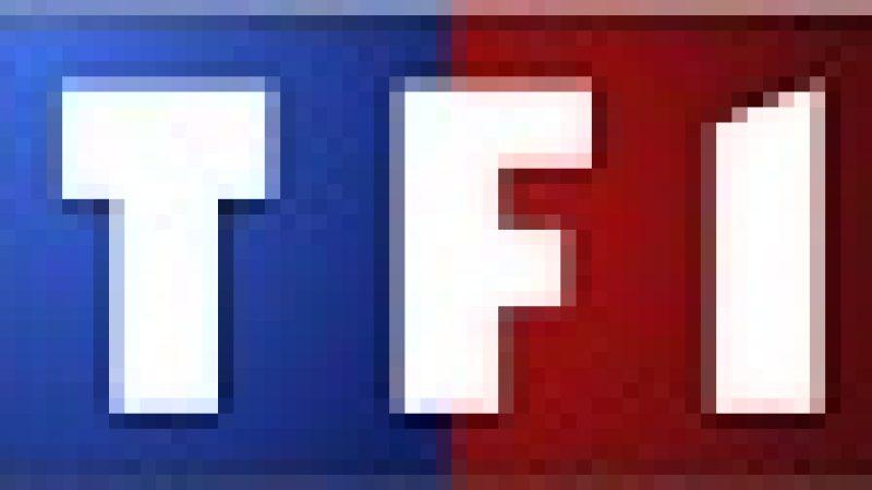 """La nouvelle série """"Résistance"""" arrive sur TF1"""
