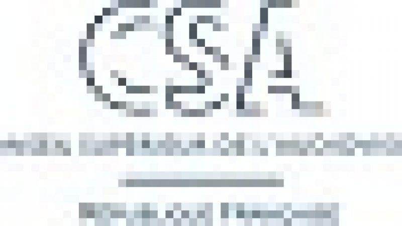 """Le CSA veut imposer des numéros de chaînes """"logiques"""" aux FAI : Numericable et CanalSat en ligne de mire"""