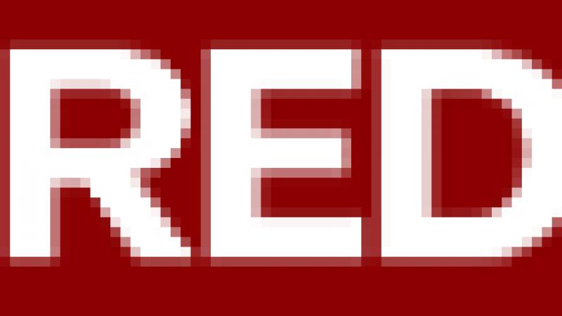 « Demain, une surprise annoncée sur RED… restez attentifs !»