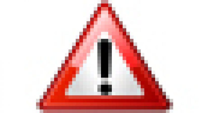 Trois sites Ukrainiens seront bloqués par Orange, Bouygues, SFR, Free mais pas Numericable
