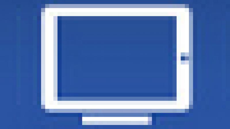 Box'n Tv passe en HD pour 56 chaînes de la Freebox