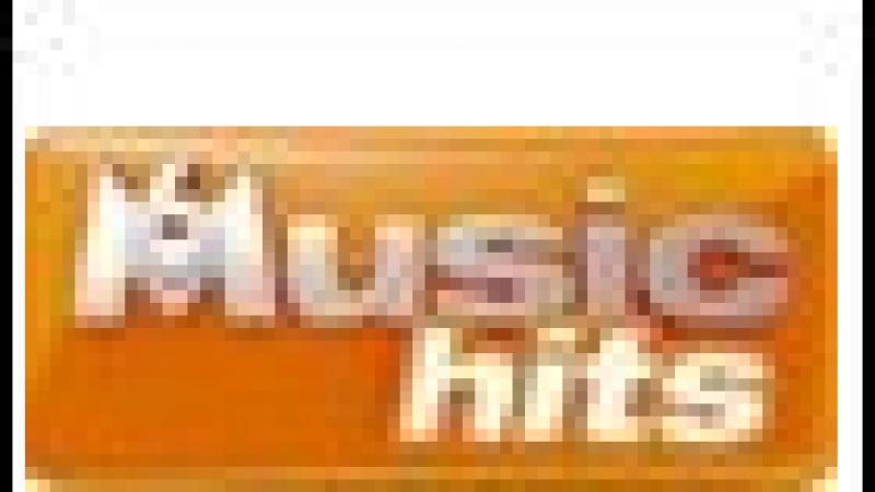 060 – M6 Music Hits
