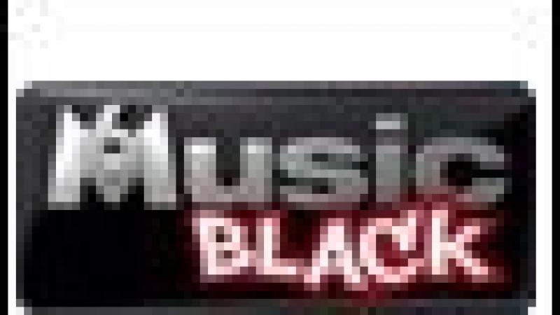 062 – M6 Music Black