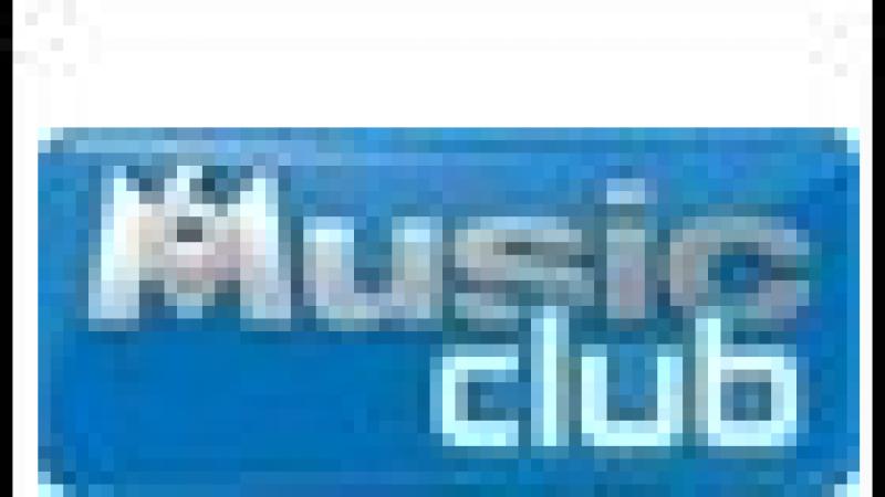 061 – M6 Music Club