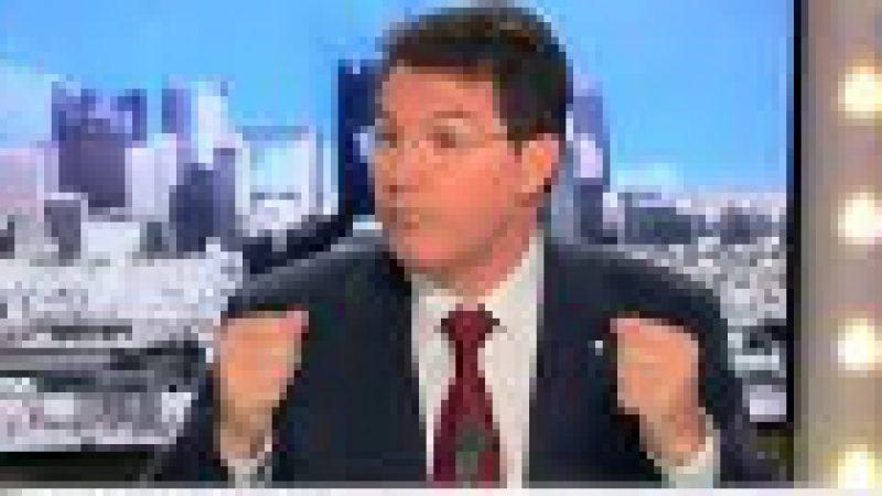Olivier Roussat : Bouygues continuera en solo « dans un marché à 4 opérateurs »