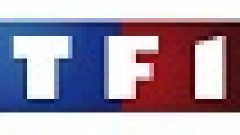 Coupe du monde : le PDG de TF1 furieux contre Numericable et RMC