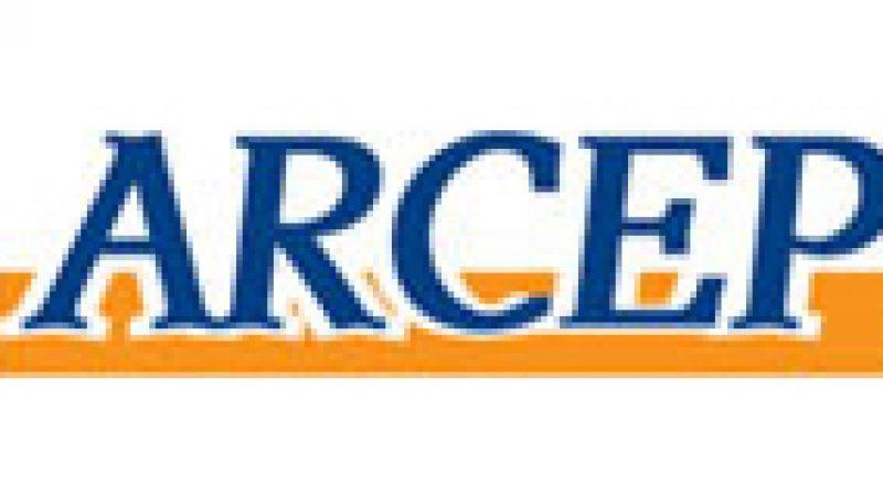 Les questions que pose l'étude de l'ARCEP, en particulier à propos des résultats de Free