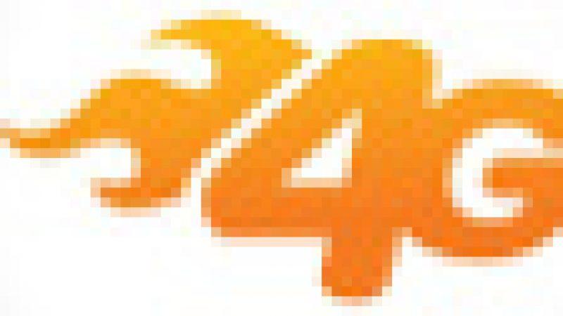 Couverture et débit 4G Free Mobile : Focus sur Rezé