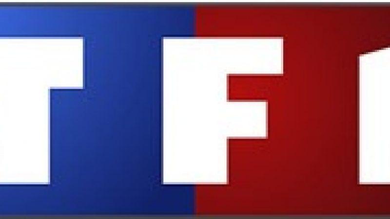 Fabrice Bailly évoque la rentrée de TF1