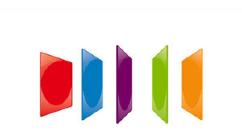 Les primes de France Télévisions pourront commencer après 20h35