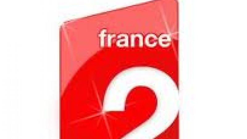 """""""Face à la bande"""" dès ce soir sur France 2"""
