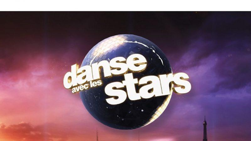 """Découvrez le casting de """"Danse avec les stars"""""""