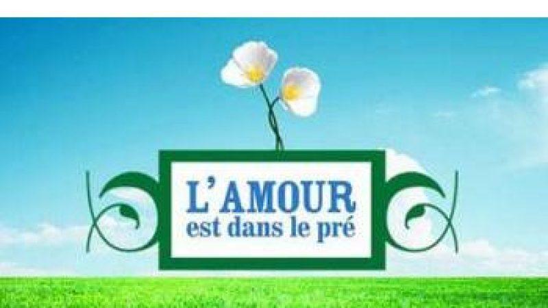 """""""L'amour est dans le pré"""" veut éviter les polémiques cette année"""