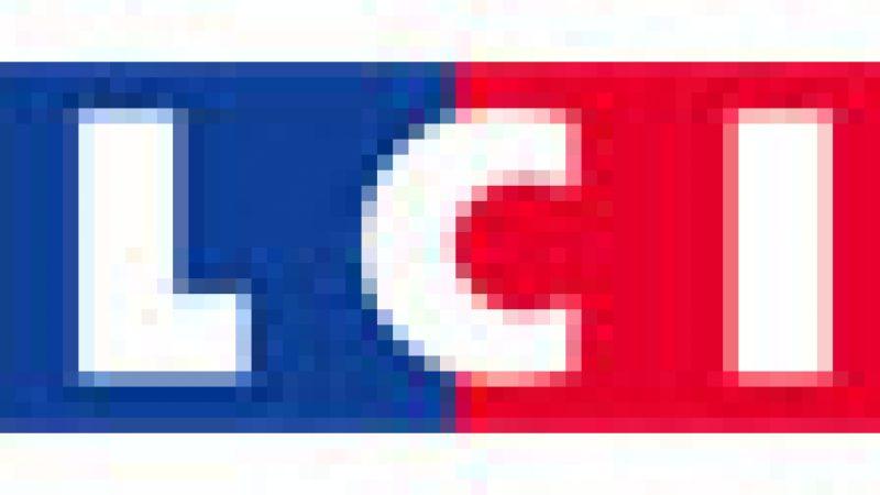 Nonce Paolini annonce la fermeture de LCI pour le 31 décembre 2014