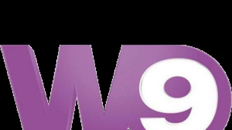 """Une nouvelle saison des """"Ch'tis"""" officialisée par W9"""
