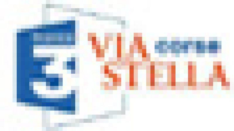 La chaine Canal + Décalé gratuite sur Freebox TV ?