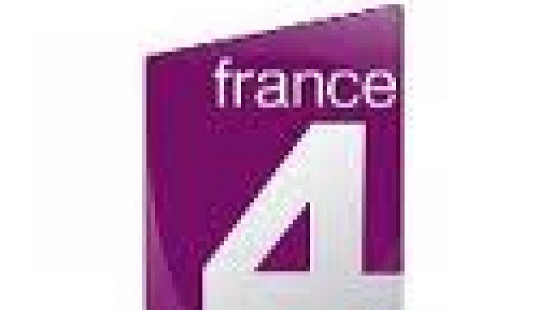 """France 4 lance """"Bunker"""", l'émission qui teste le comportement face à la peur"""