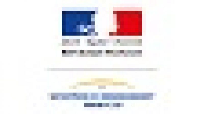 Qui veut la peau d'Arnaud Montebourg à l'Economie et au Numérique ?